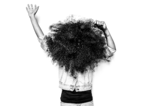 frustrated_natural_hair-440x308