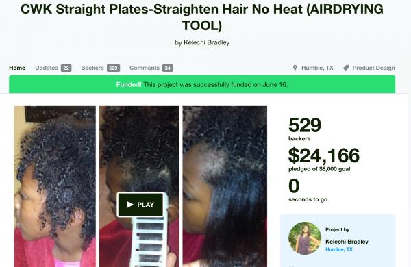 CWK-straight-plates-kickstarter-600x390