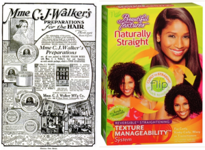 Natural_Hair_Walker_TMS1-600x439