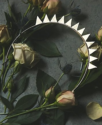 LuvAJ Headband
