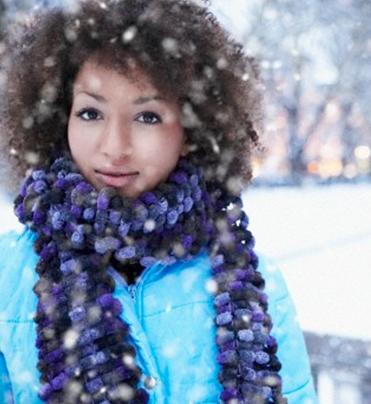jan2013_w5_moisture_winter2